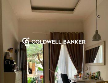 FOR SALE – RUMAH KALIMAYA RESIDENCE